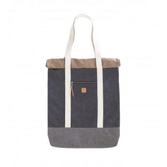 Stofftaschen