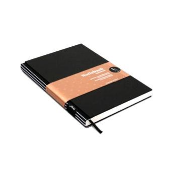 Notizbücher und Hefte