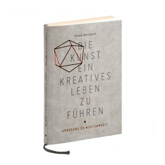 Design-Bücher