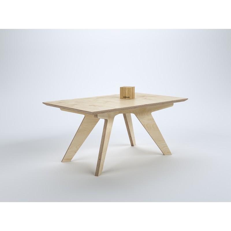 tisch designklassiker rund. Black Bedroom Furniture Sets. Home Design Ideas