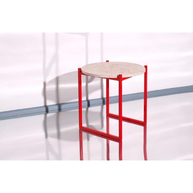 designer beistelltische. Black Bedroom Furniture Sets. Home Design Ideas