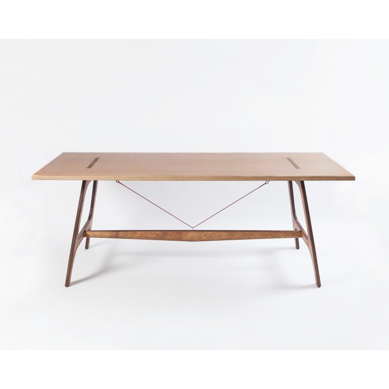Möbel designklassiker  möbel designklassiker | selekkt.com