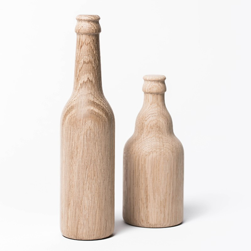 kitschcanmakeyourich STUBBY Longneck Flaschenöffner