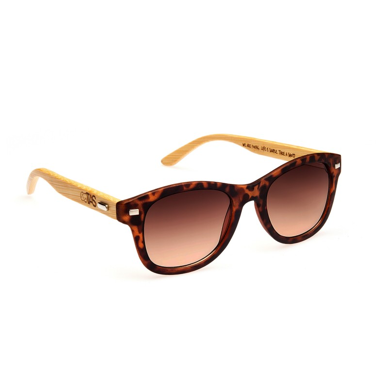 Take A Shot Sonnenbrille,