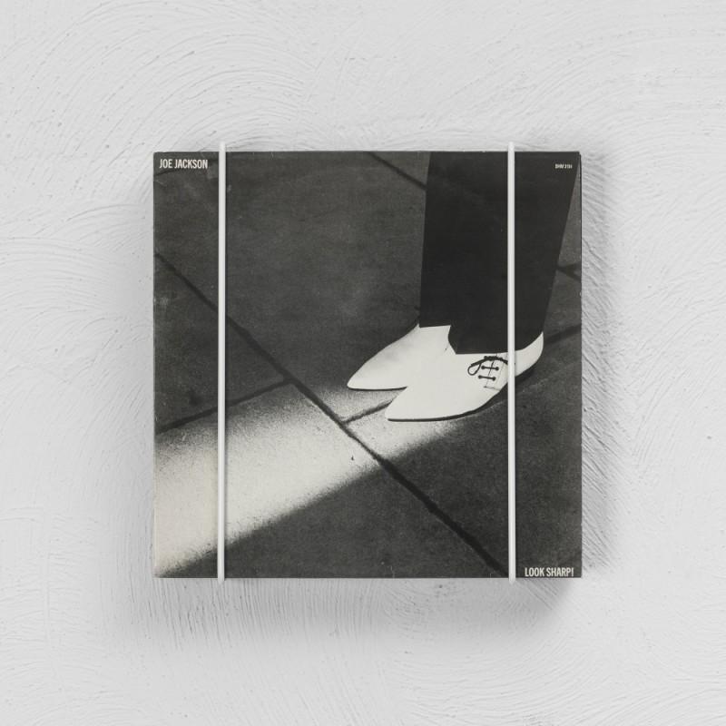 details, produkte+ideen COVER Vinyl 12