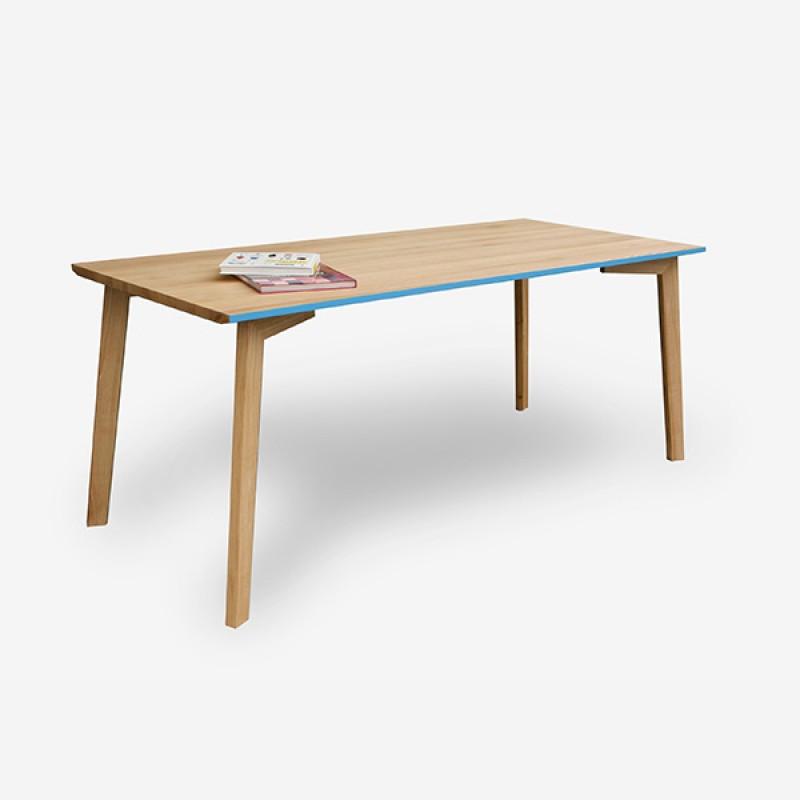 Schreibtisch industriedesign  schreibtisch industriedesign | selekkt.com
