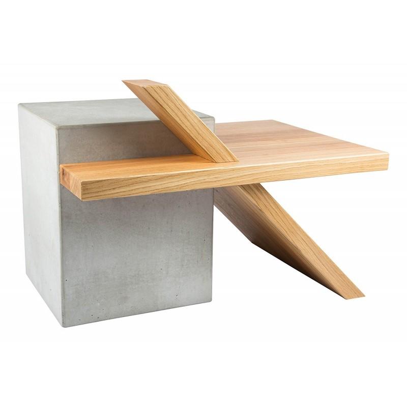 Couchtisch Holz Design couchtisch holz design selekkt com