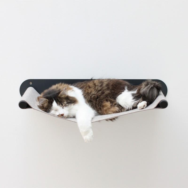 Katzen Hängematte Swing - Pet Board Swing