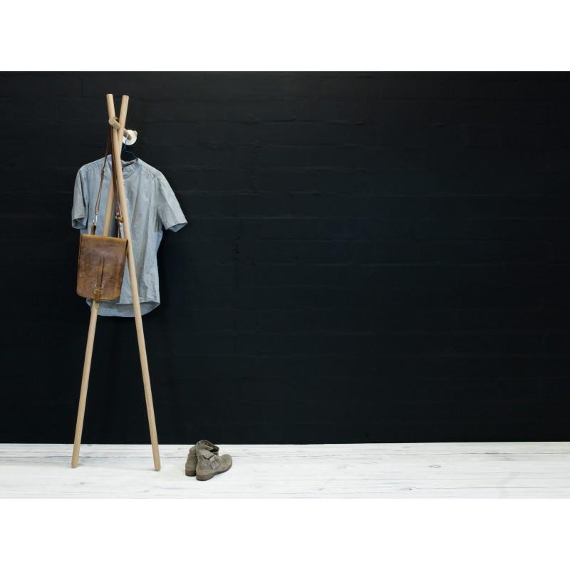 LENAH Garderobe von kommod