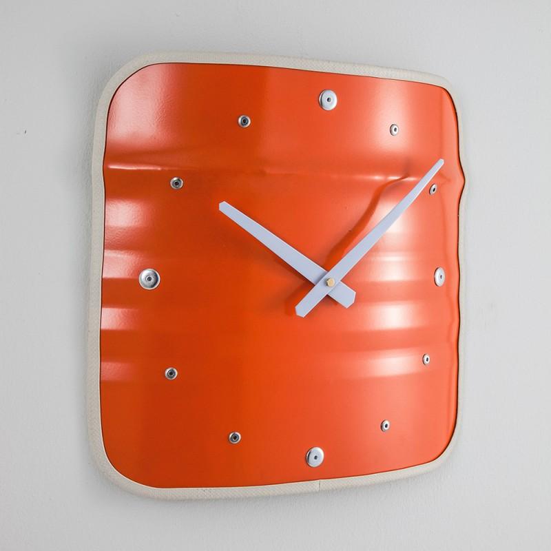 Lockengelöt Clockwork