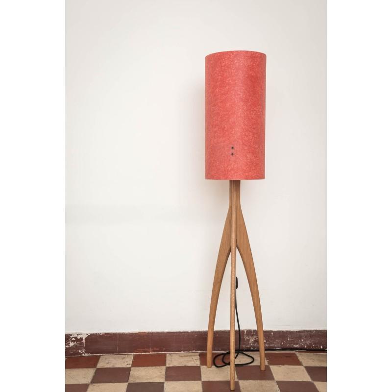 stehlampen modern. Black Bedroom Furniture Sets. Home Design Ideas