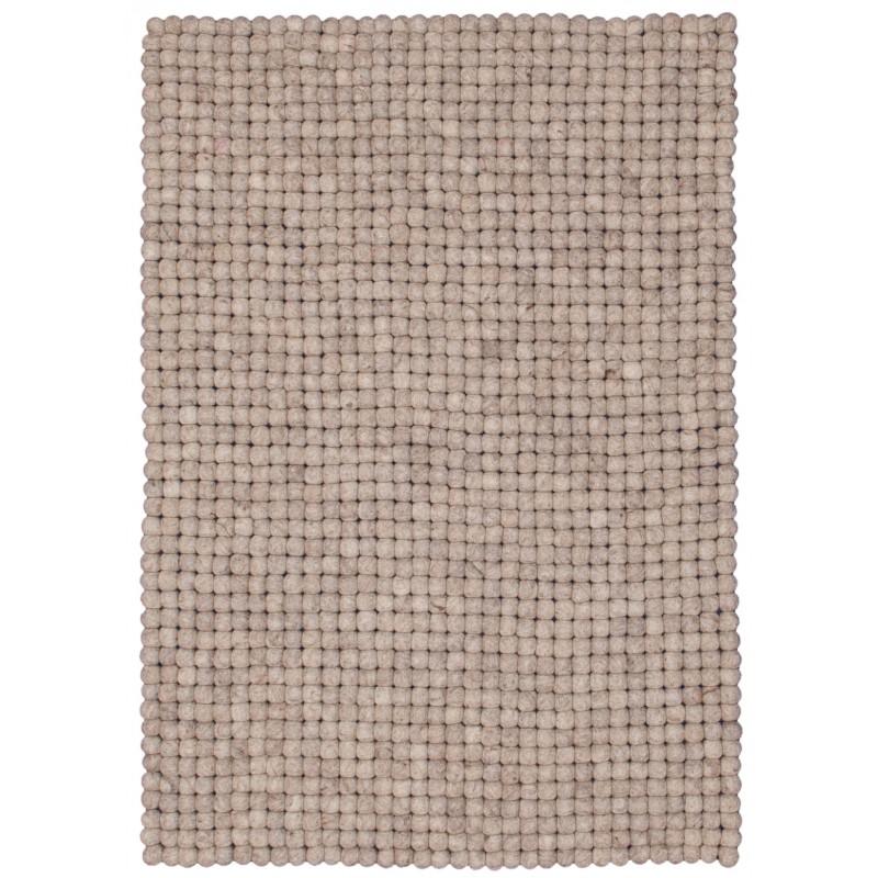 Stylische Teppiche Selekkt Com
