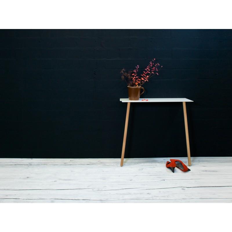 Designer Beistelltische Holz Selekkt Com