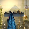 OBE Garderobe in Anthrazit von stadtteile