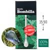 Maraña Bombilla Strohhalm Löffel für Yerba Mate Tee ● Trinkrohr aus Edelstahl