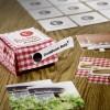 FrankfurterBubb Das Bunde-Bilder-Pärscher-Spiel