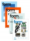 form Land of Design Package