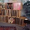casscirian I modulares Schallplattenregal von moari.berlin