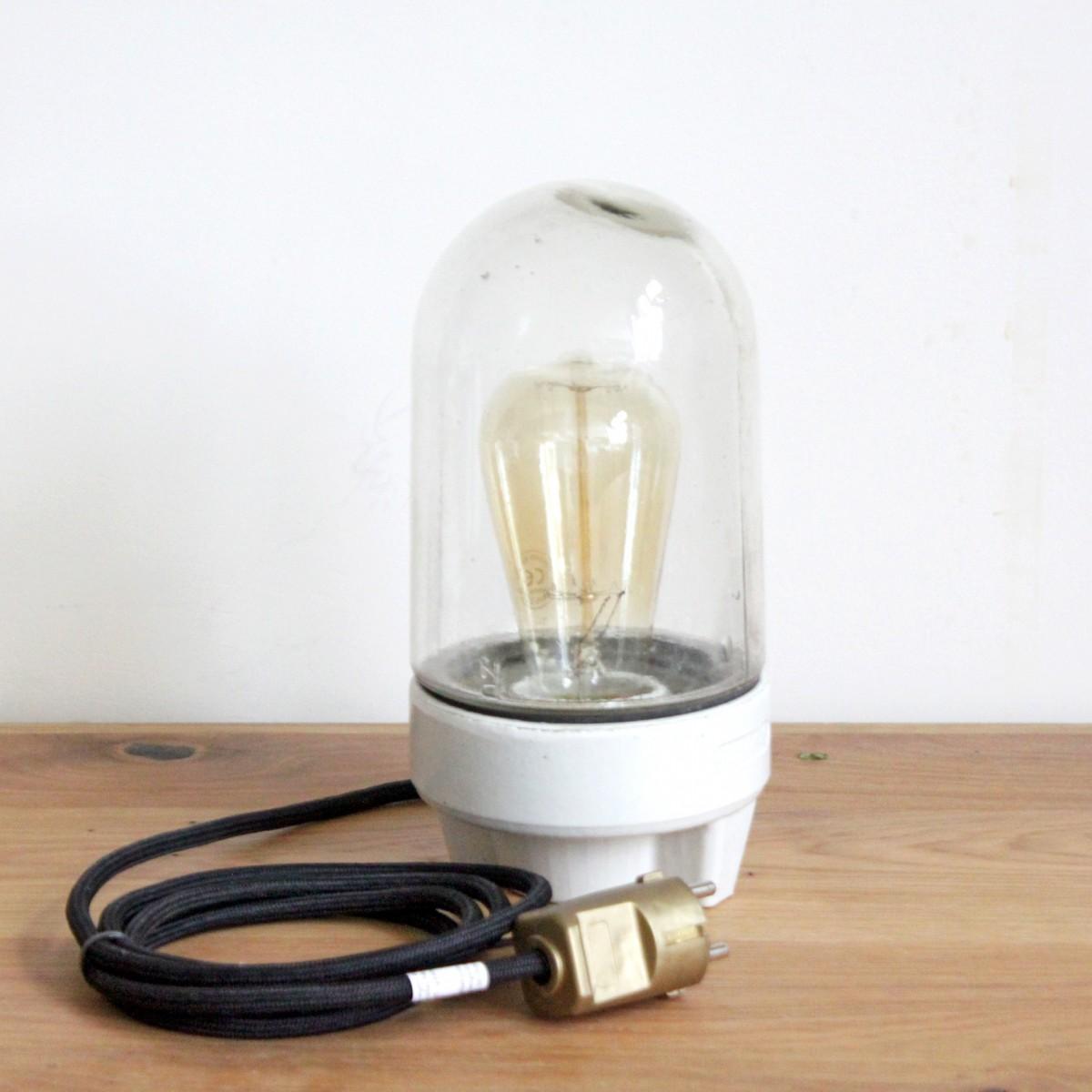 Tischlampe VLO TL02