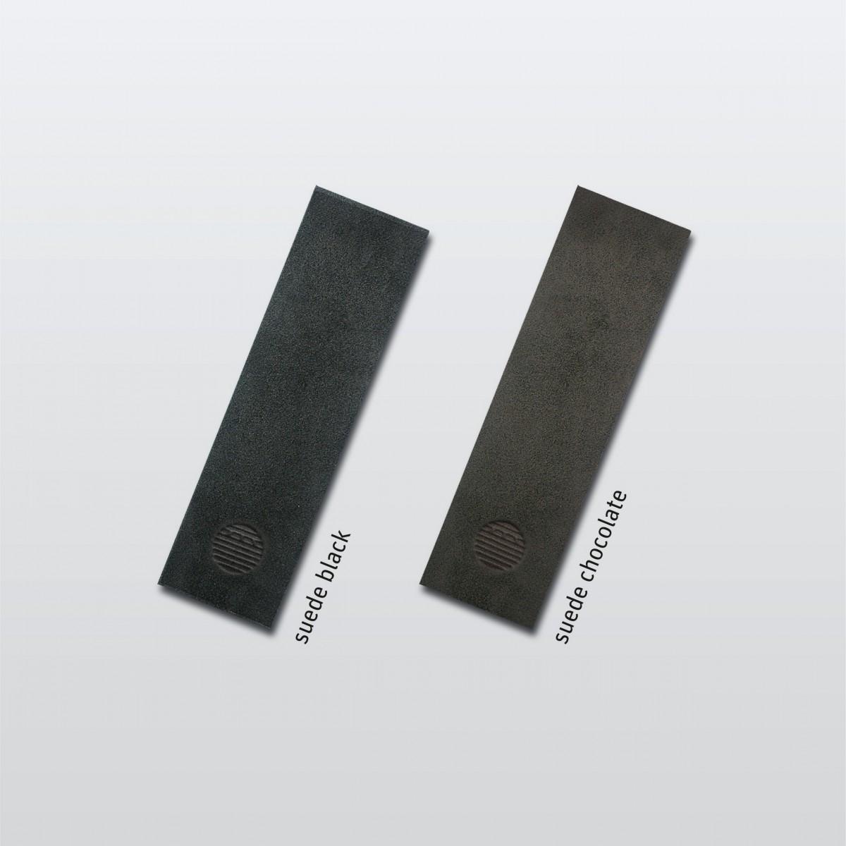 winwood48 out_of_changes wechselbare Verschluß-Tapes, Wildleder (Zusatz-Produkt)