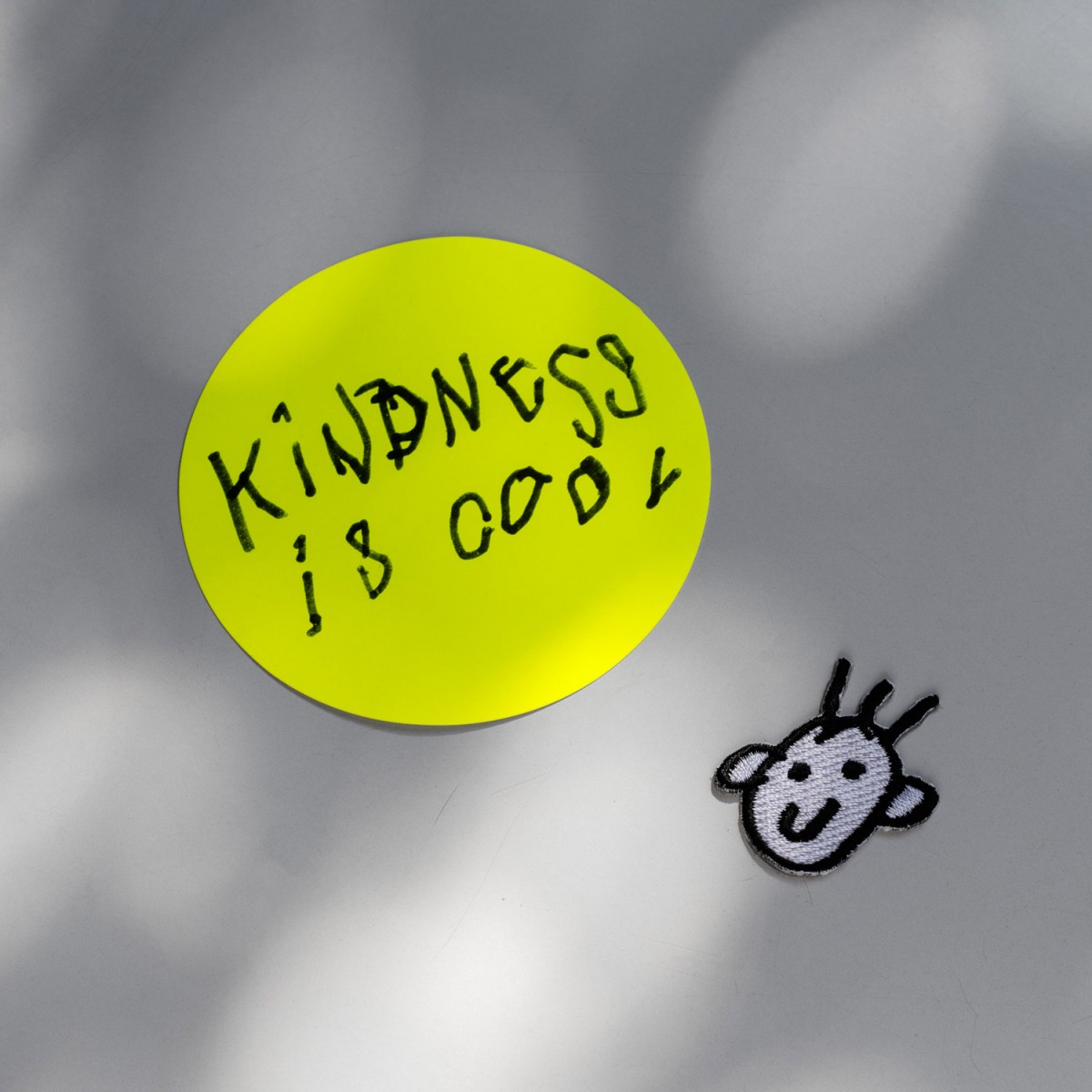 Kleiner Kreis | Kindness Is Cool (Bundle)