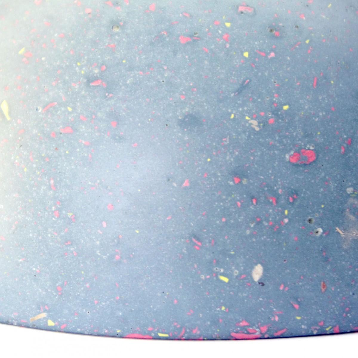 Hängelampe 'Neue Planete 1BM, VLO design