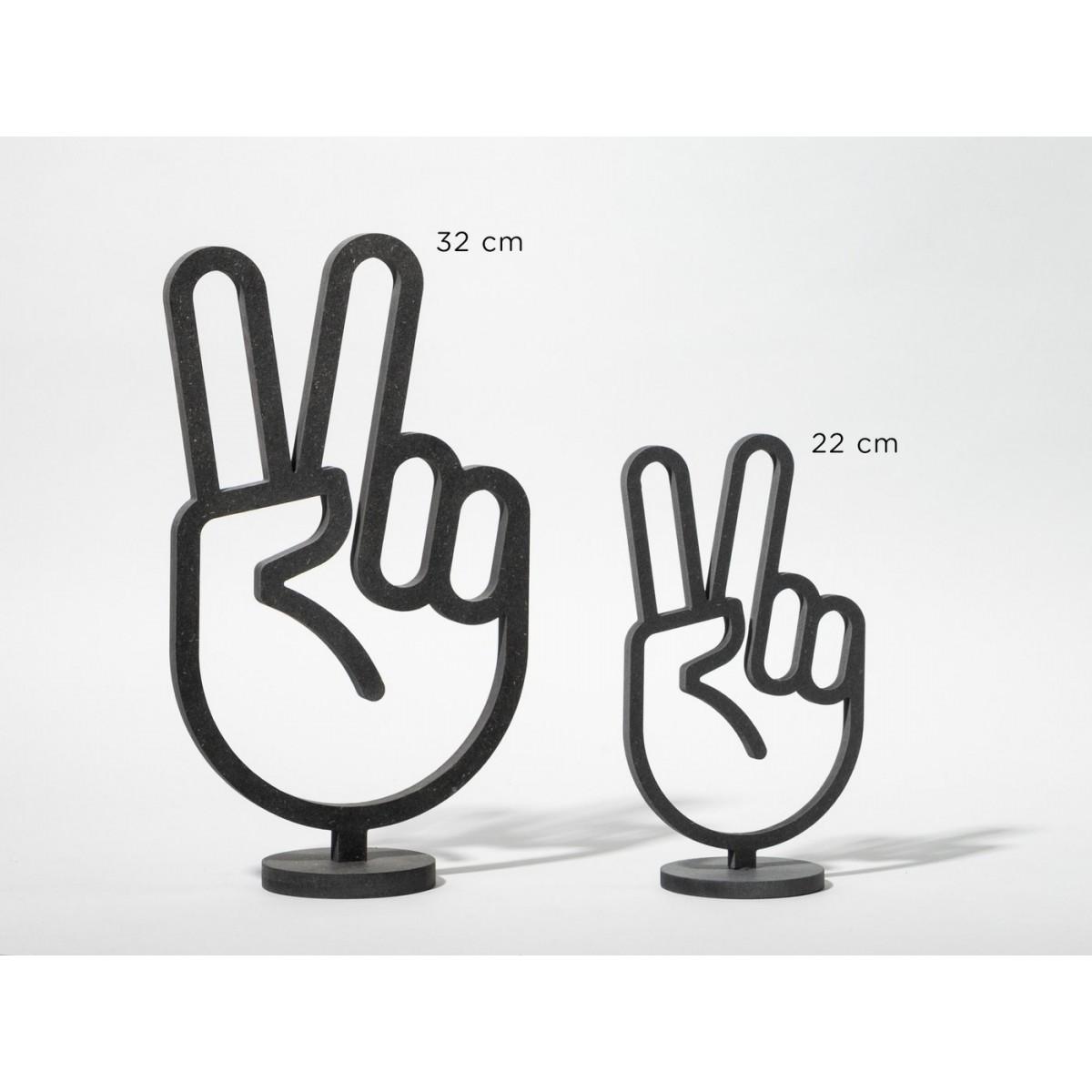 Fyngers - PEACE Medium