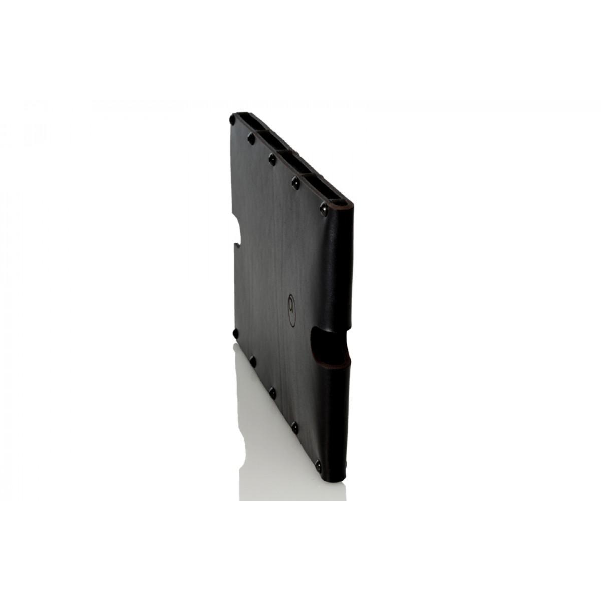 germanmade. m.4 Sleeve für iPad mini / mini Retina (schwarz)