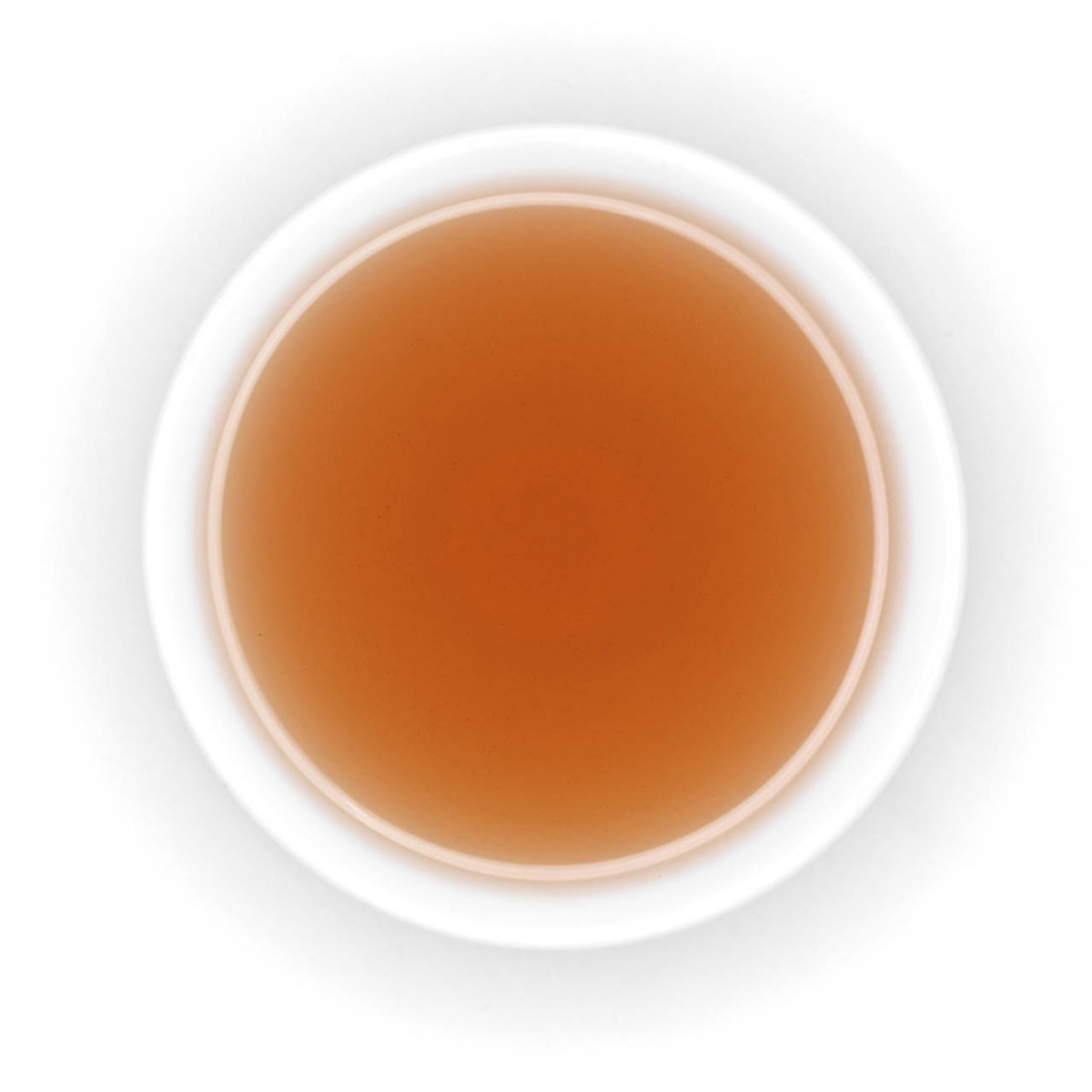 Brave New Earl - Earl Grey - Style Caddy - 90g