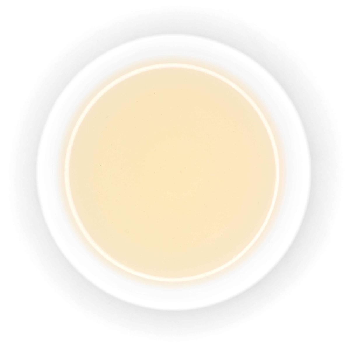 Perfect Day - aromatisierter Weißtee - Style Caddy 100g