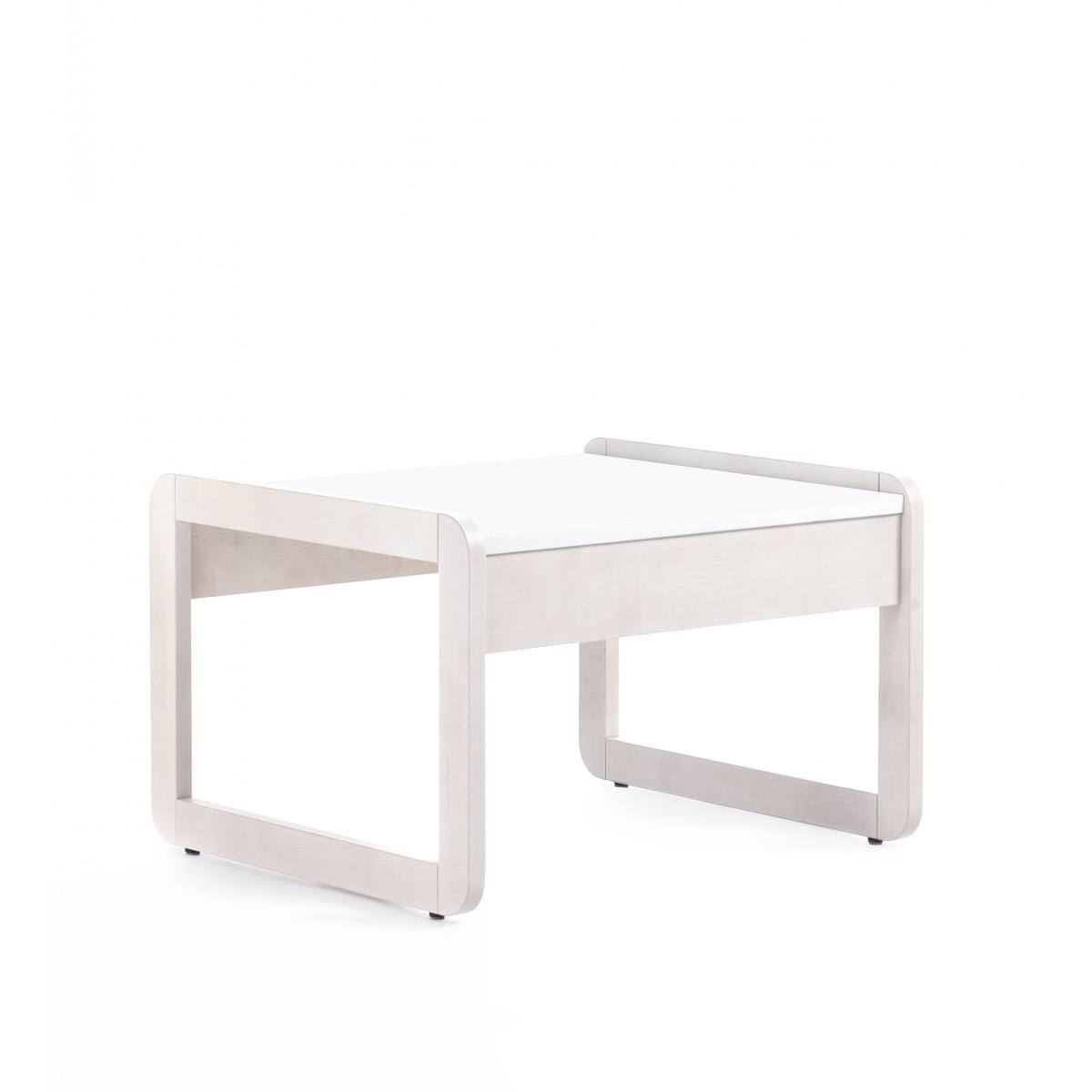 MIKI - Tisch