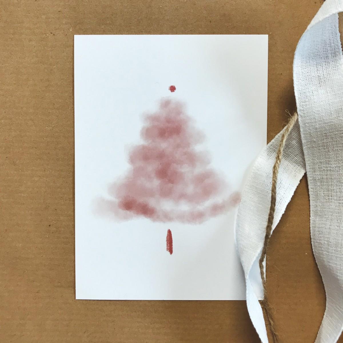 Designst - Schöne Weihnacht