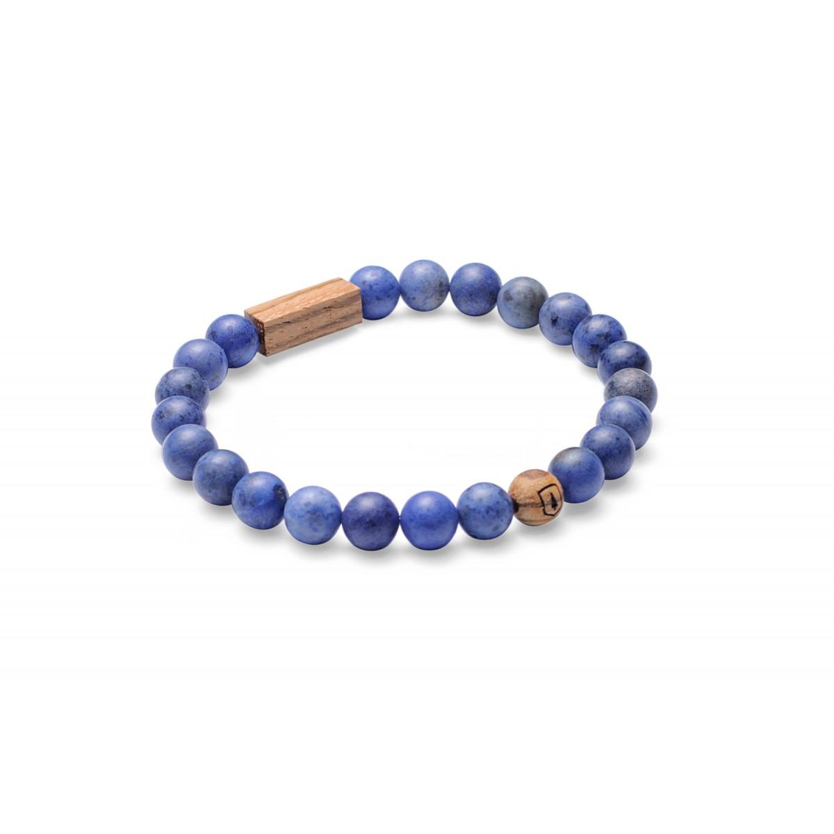 Celli Bracelet von BeWooden