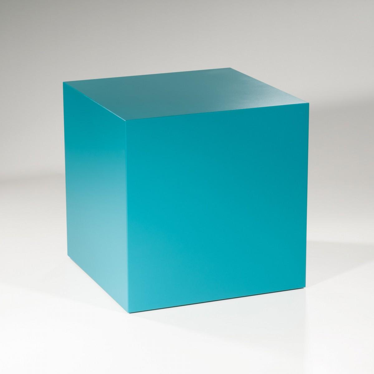 lupadesign pasch6 t rkis couchtisch beistelltisch hocker. Black Bedroom Furniture Sets. Home Design Ideas