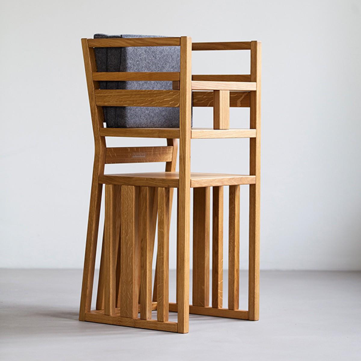 Zaunkönig • Lernturm, Hochstuhl und Spielmöbel/Sitzbank