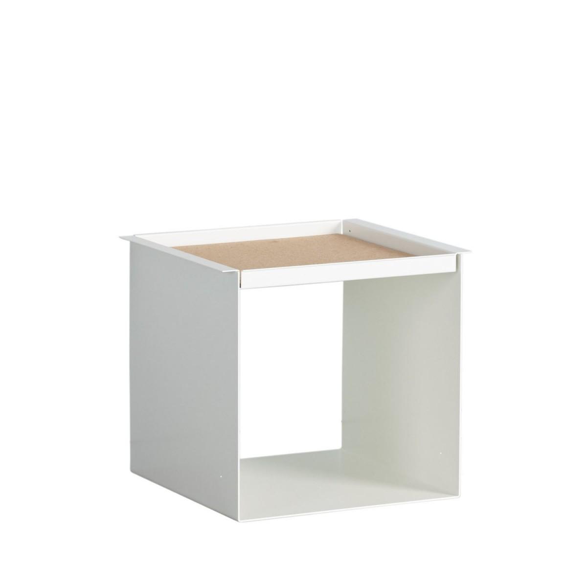 Konstantin Slawinski YU TRAY TABLE