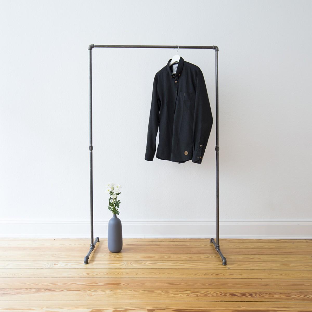 various Kleiderständer LOFT