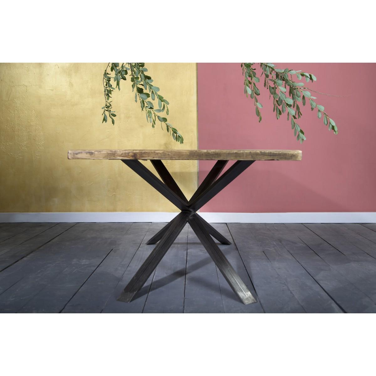 O - 100 x 200 cm, Tisch Britta * SALE