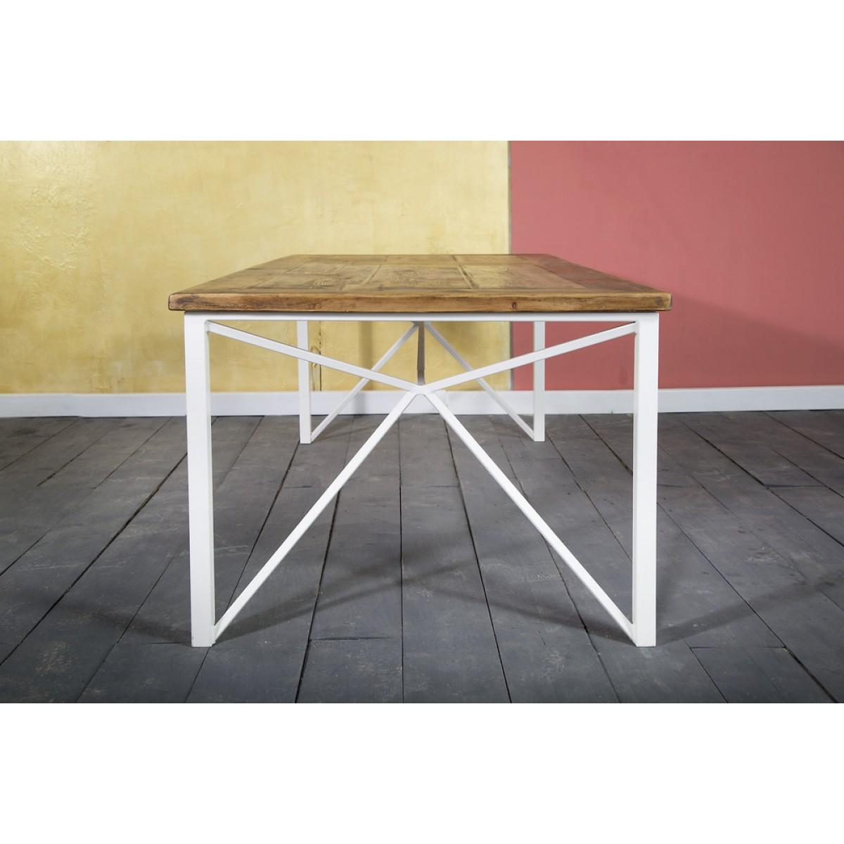 C - 100 x 200 cm, Tisch Donoe * SALE