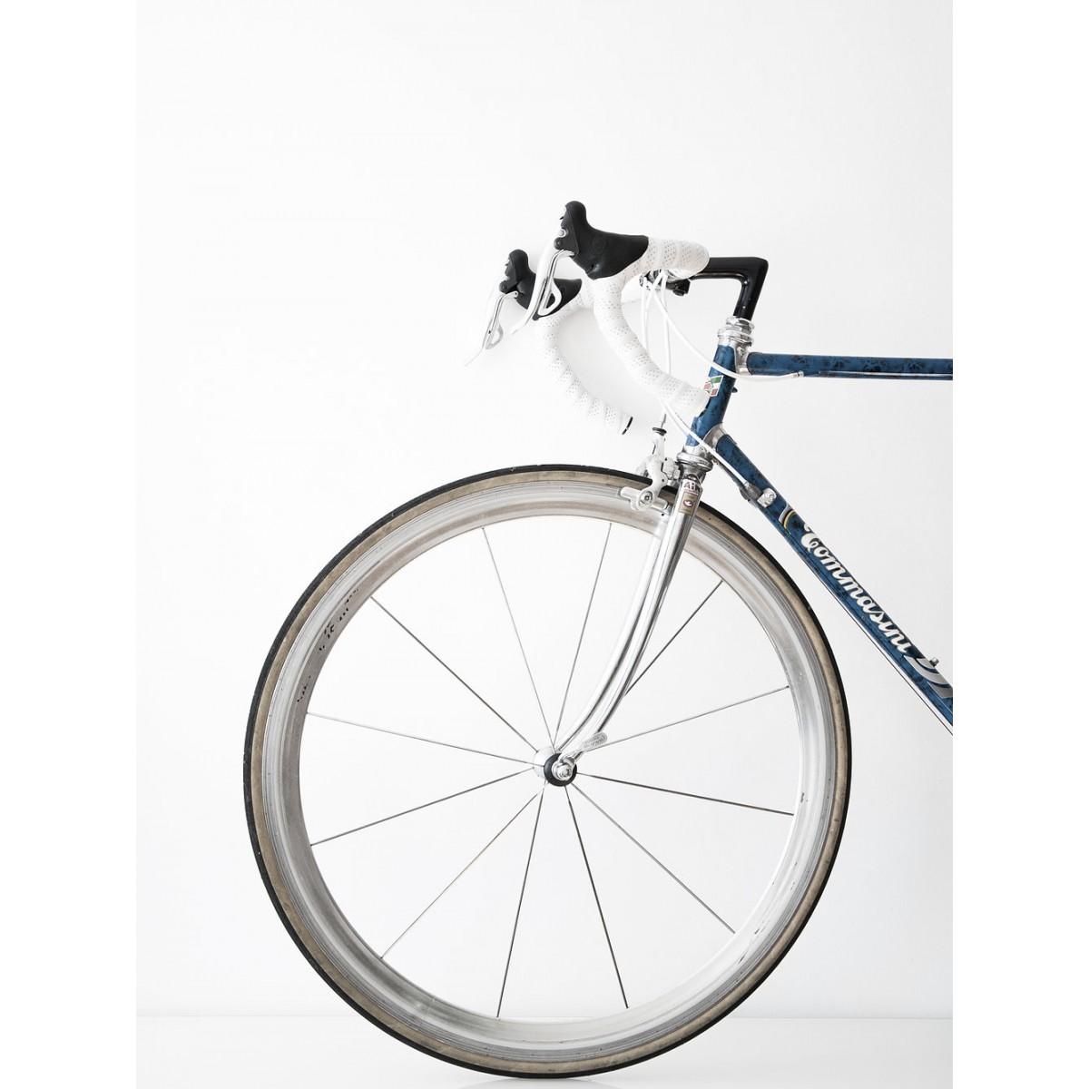 ride my BIKE Artprint - A3, A1 or 50x70  - Poster