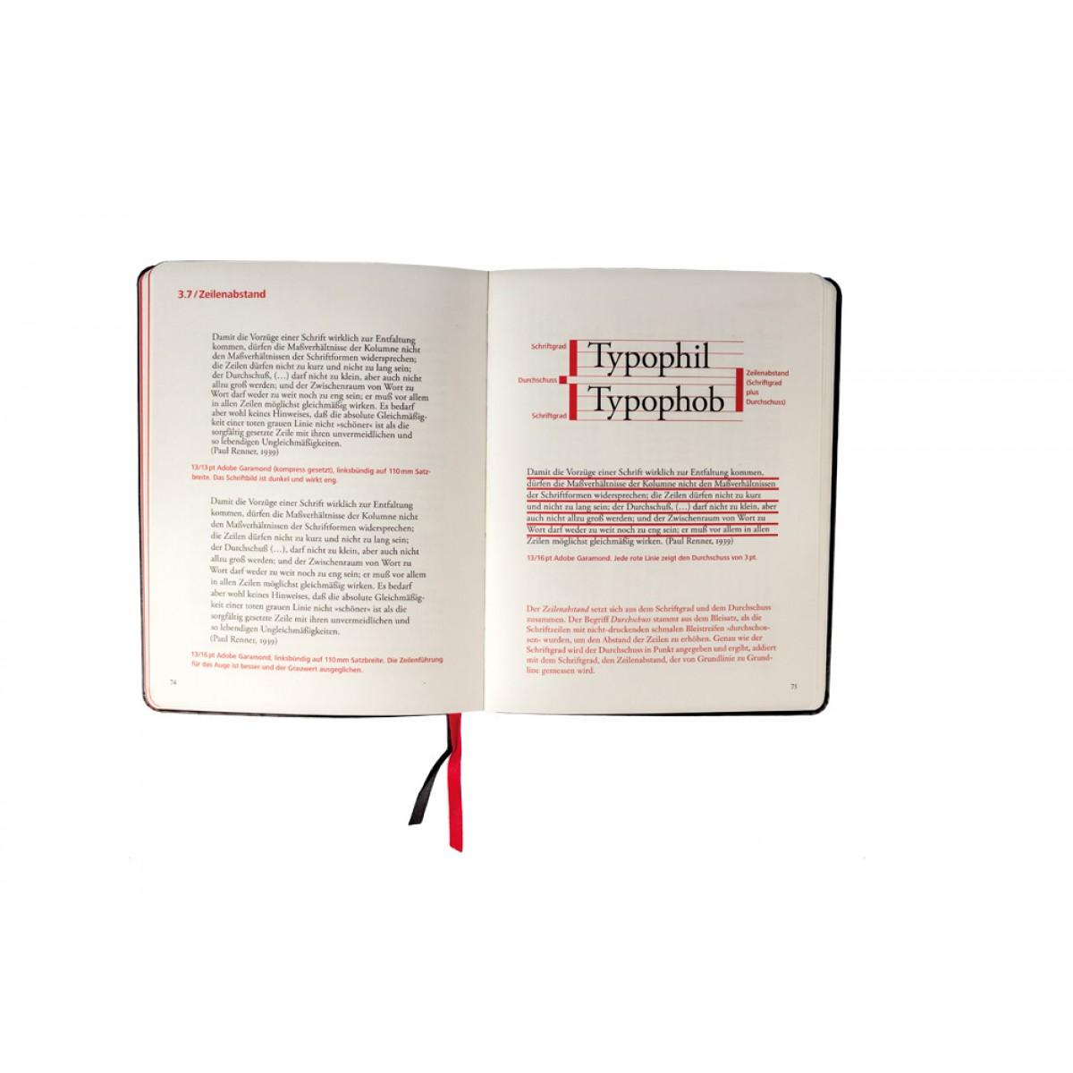 Gesine Hildebrandt & Jim Williams- Schrift wirkt! - Einfache Tipps für den täglichen Umgang mit Schrift