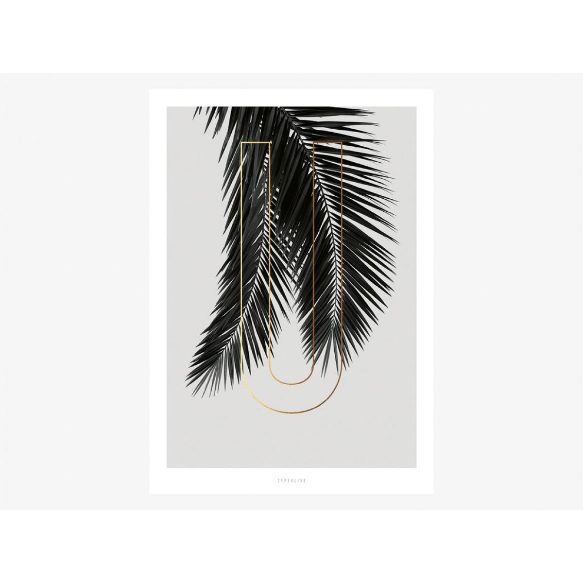 typealive / ABC Plants - U