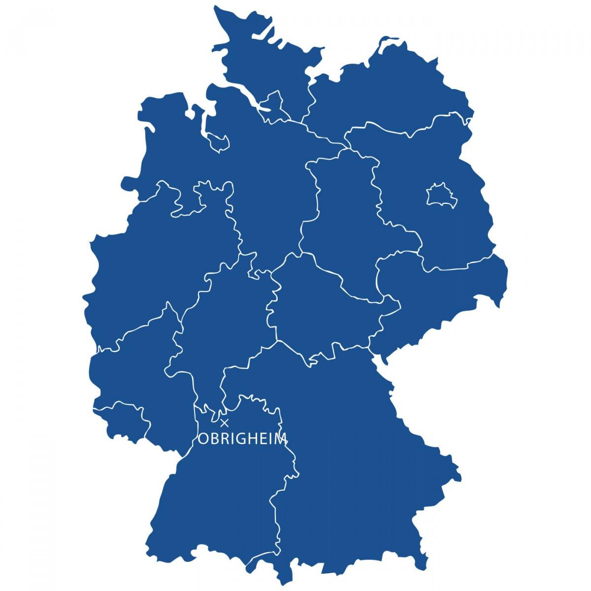 Obrigheim KWO