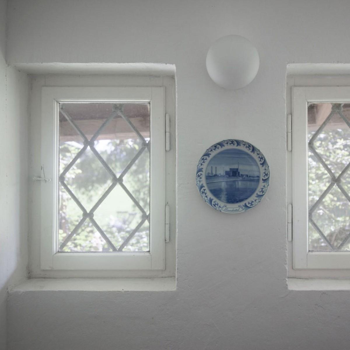 Brunsbüttel KKB
