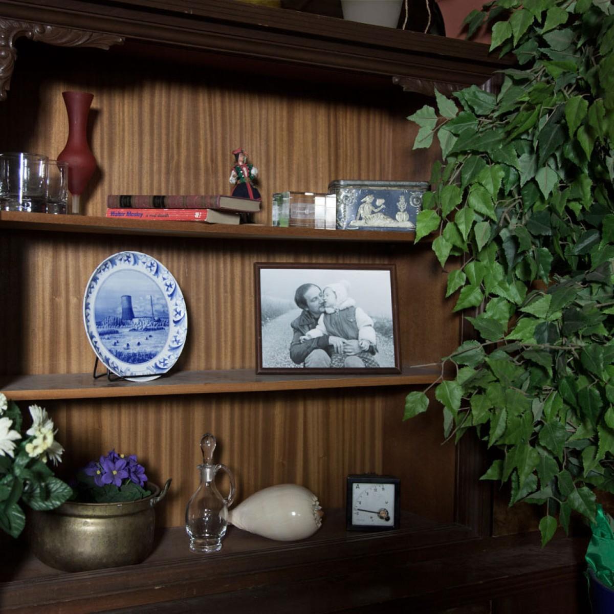 atomteller m lheim k rlich kmk. Black Bedroom Furniture Sets. Home Design Ideas