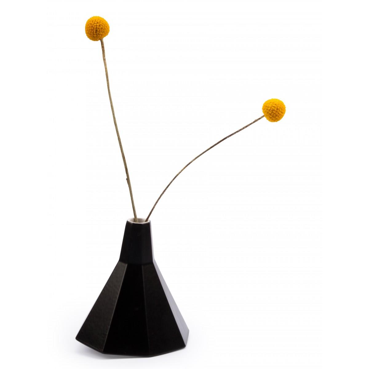 MÜLLERNKONTOR Gemini Vase