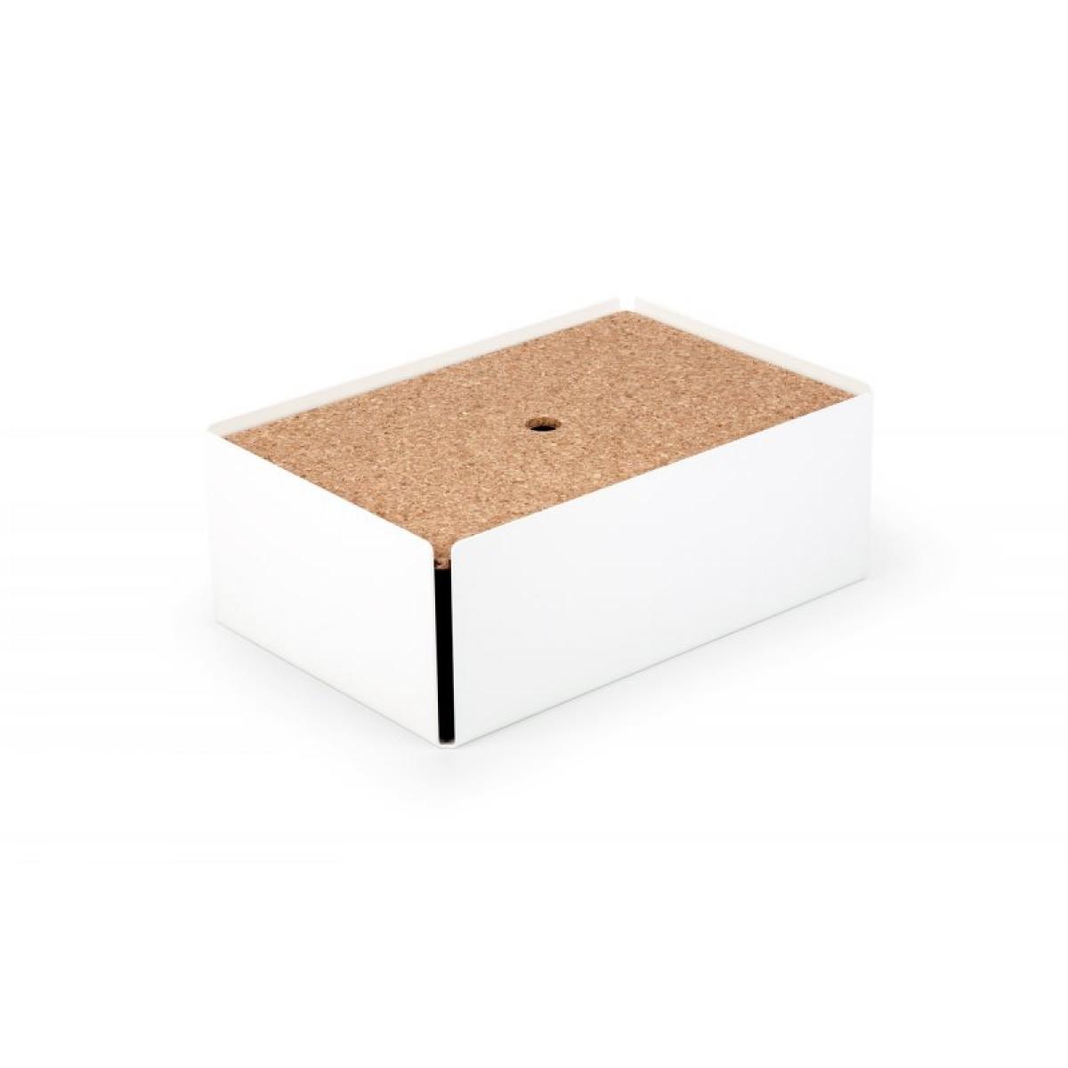 Konstantin Slawinski CHARGE-BOX Kabelbox
