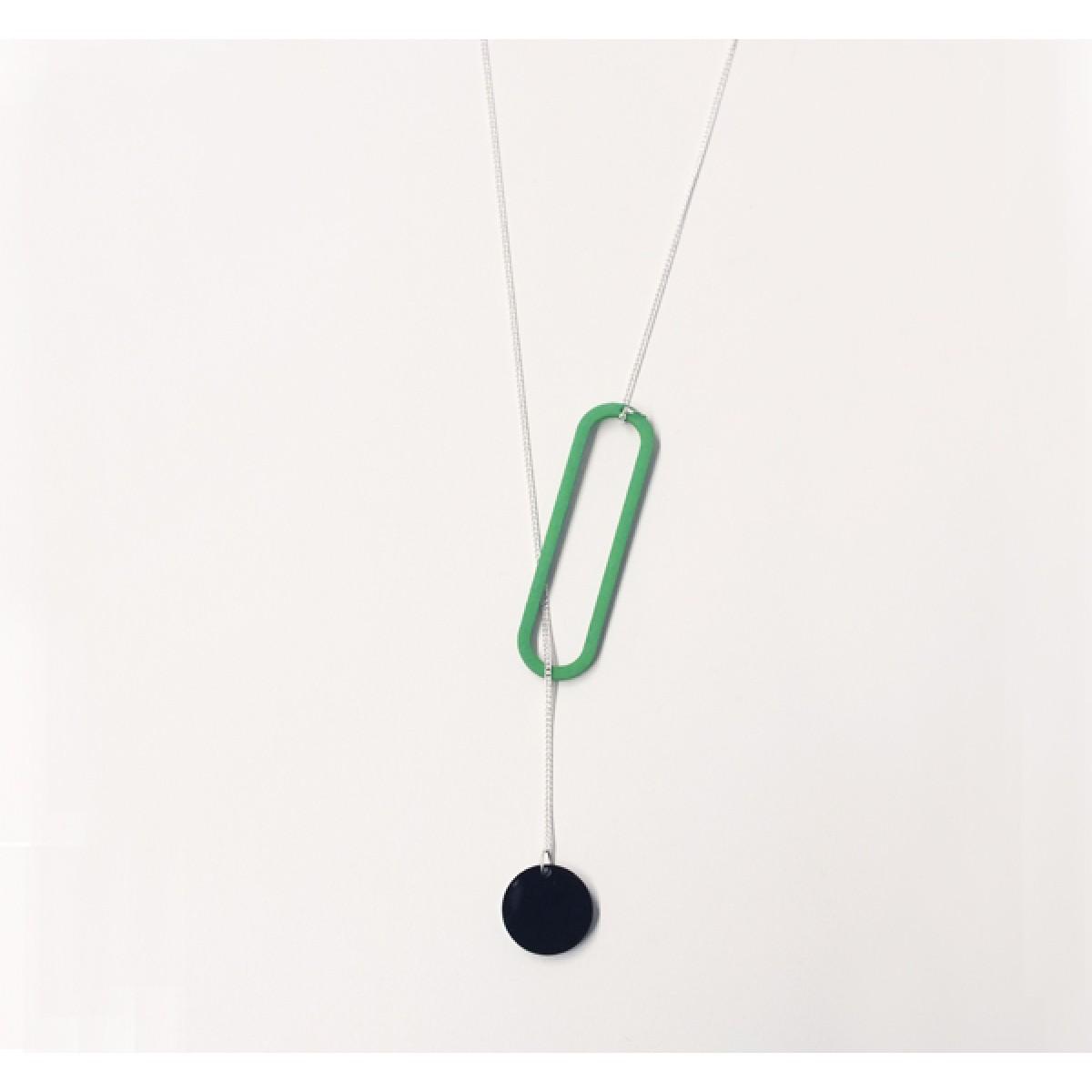theobalt.design PULL green
