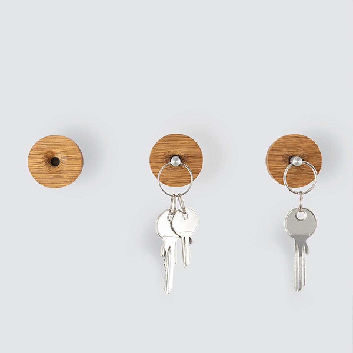 Schlüsselbrett Dotty-D