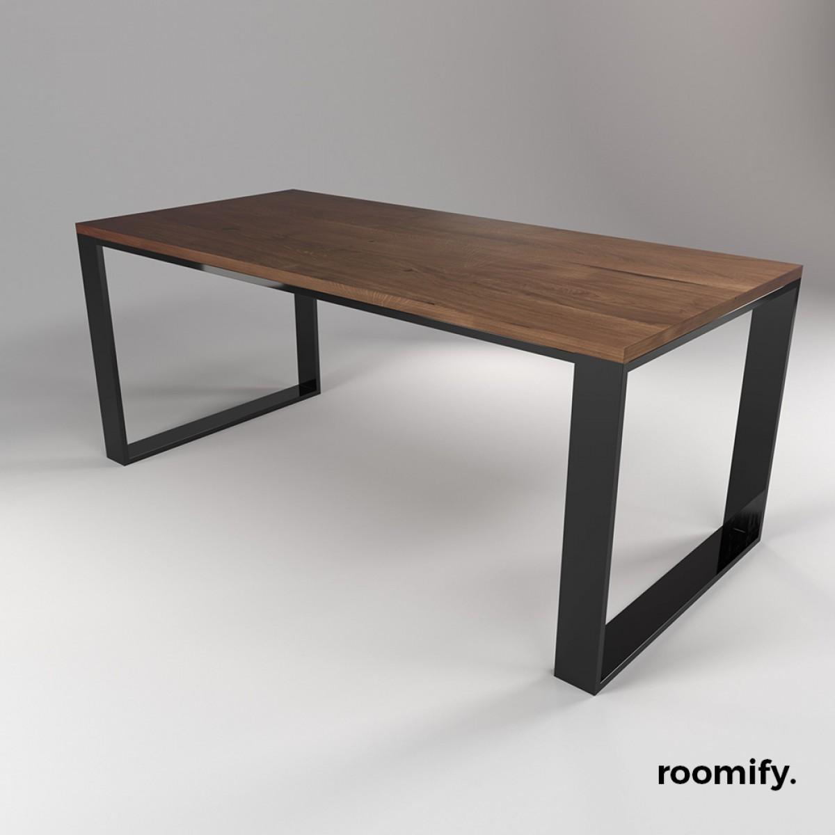 roomify Esstisch DAMIANO